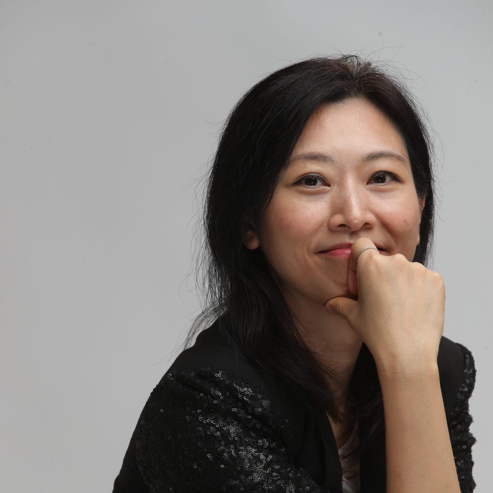 Tiffany Kwan